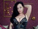 ViktoriaLee show videos naked