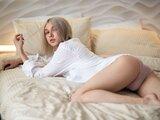 XanderNovak nude livejasmin.com naked