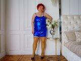 xVabank livejasmin.com private pics