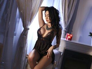 YasminRae livejasmine amateur pussy
