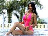 ZashaAngel pics video webcam